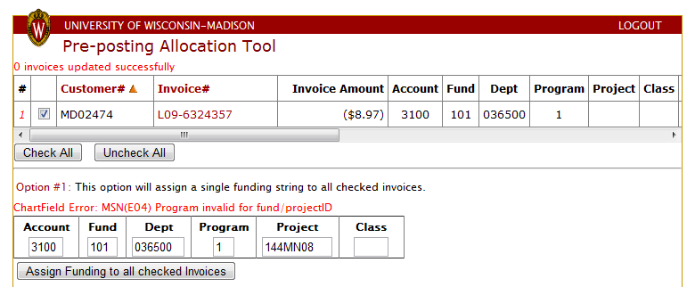 MSN(E04)_program_invalid_for_fund_projectid.png