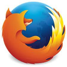 Firefox 21+
