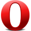 opera_icon.png