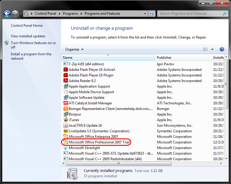 win7_uninstall_2.png