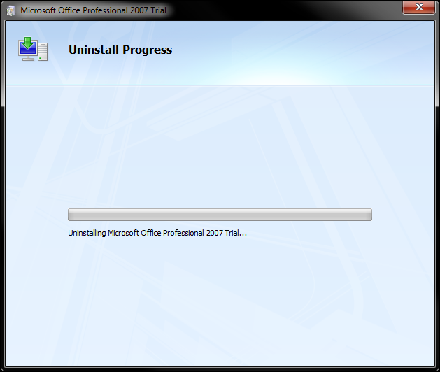 win7_uninstall_progress.png
