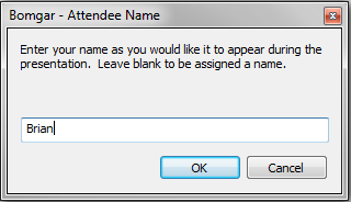 bomgar-attendee-name.png