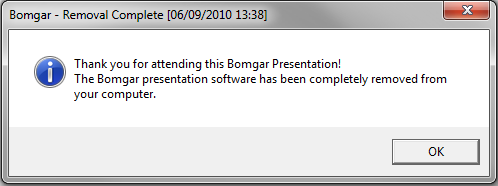 bomgar-attendee-thanks.png
