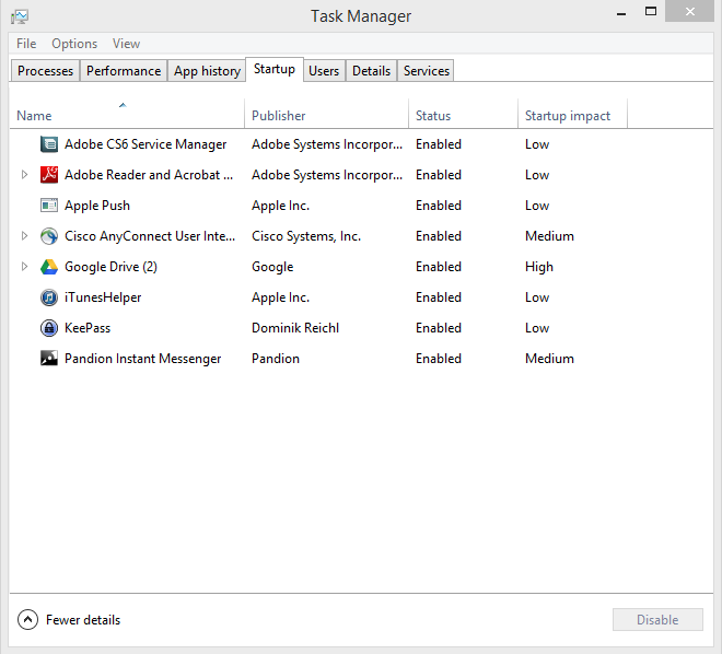 windows8_taskmanager.png