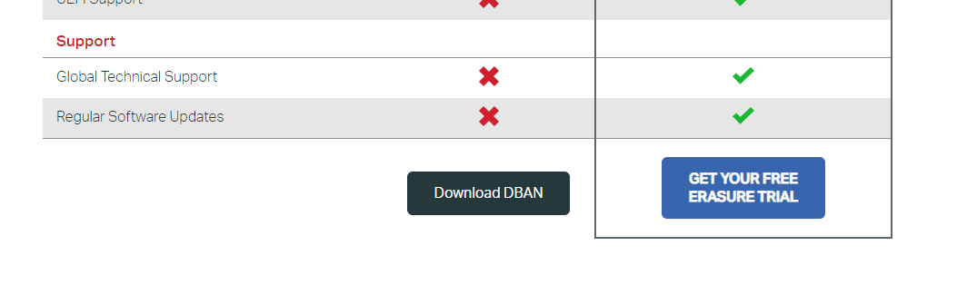 downloaddban.PNG