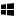 Start Icon