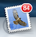 Open Apple Mail