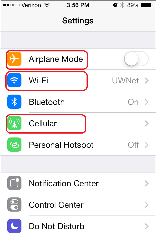 iOS7offlinesettings
