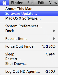 apple_software_update.png