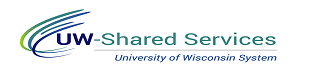UW Shared Services Logo
