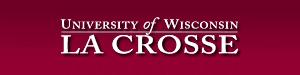 UW-La Crosse
