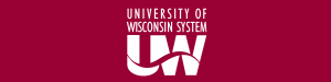UW System Administration