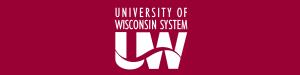UW System Administration