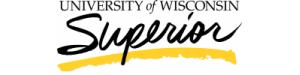 UW-Superior