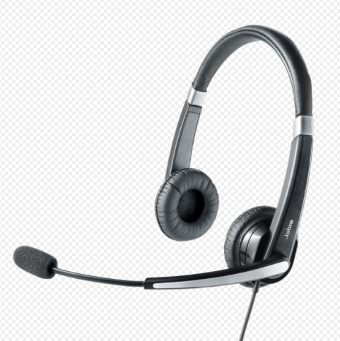 Cisco VoIP - Identifying Cisco Phones and headsets