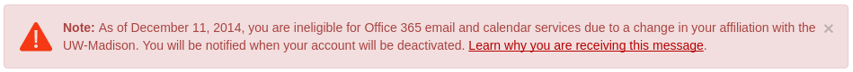 emailloginpageineligibiltynotification.png