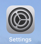 iOSSettings.png