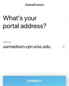 portal_address_screen.jpg