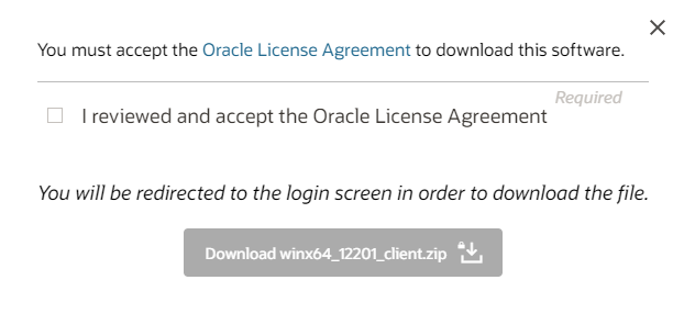 accept_license.PNG