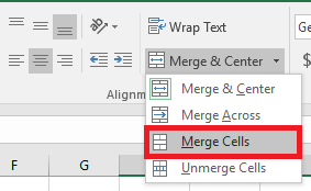 how to delete cells in word