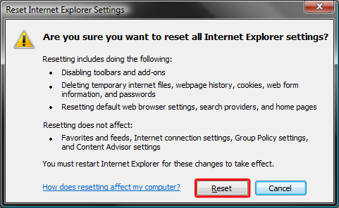 ie_reset.png