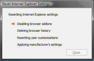 ie_resetting.png