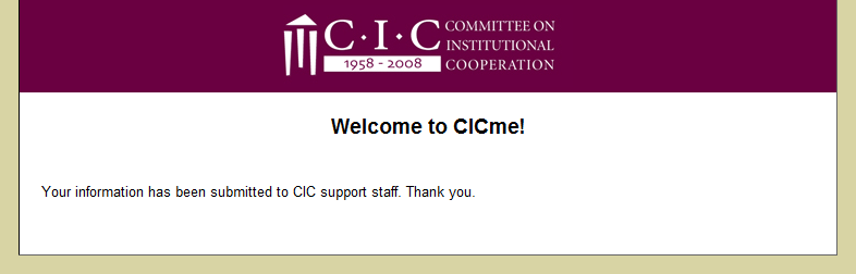 CICme_confirmation.png
