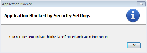 Java_error-blocked_by_settings