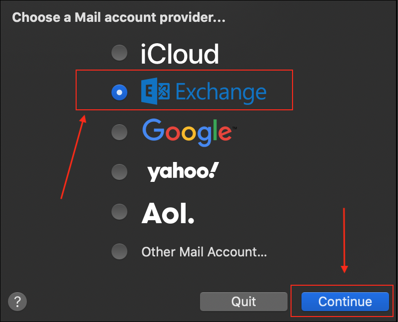 applemail_chooseacctprovider.png
