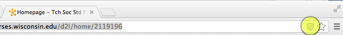 blank_Chrome