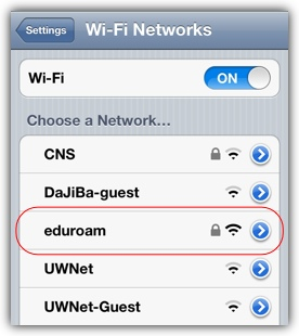 ios-wifi-select-eduroam.jpg