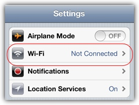 ios-wifi-select.jpg