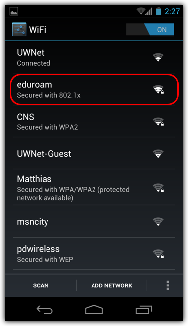 android-eduroam-select.png