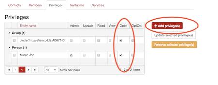 Add Privs and Opt In Priv Image