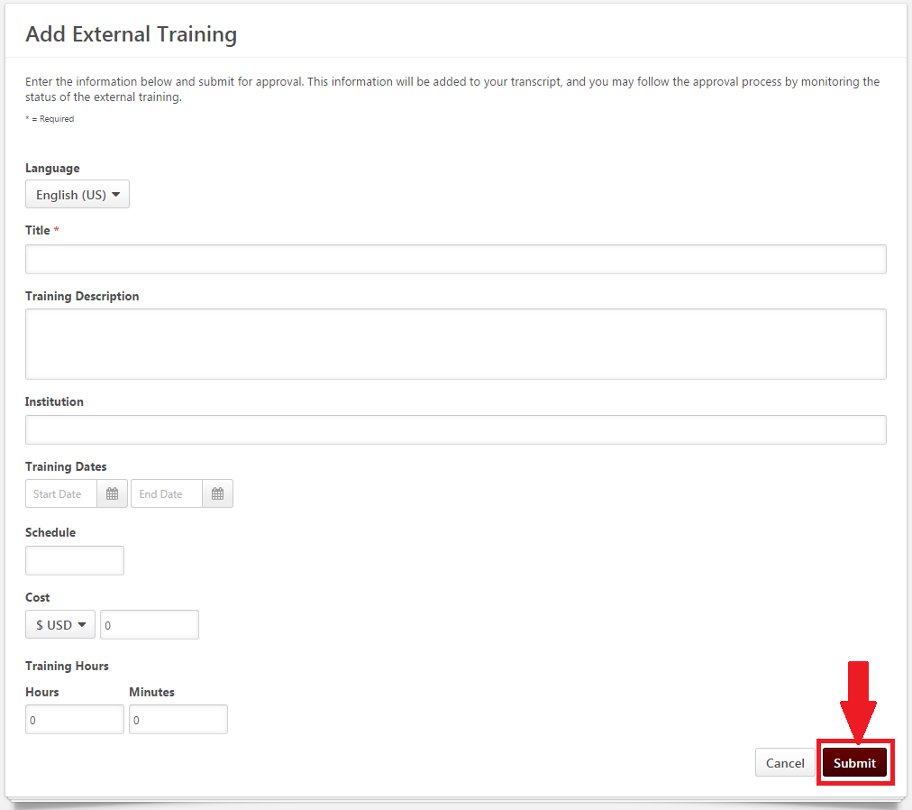 external-training_click-submit.png