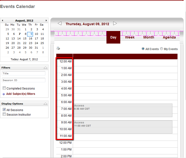 view-calendar_hourly-view.png