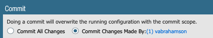 Commit-Changes-Made-By-Me.png