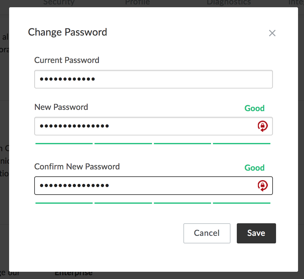3-new-password.png