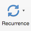 outlook_recurrence
