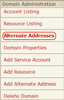 domain_administration_dropdown_menu