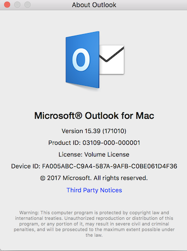 Outlook_Mac_CSL2.png