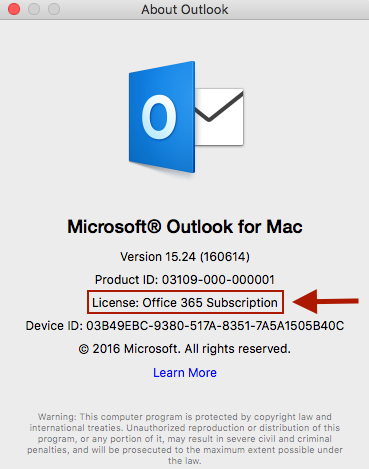 Outlook_Mac_OWA.png