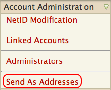 select_send_as_addresses
