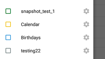 multiplecalendarselect(small).png