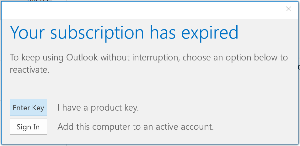 o365_subscription_expired.png