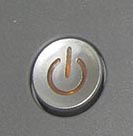 power button image