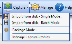 default_capture_profiles.png