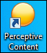 Icon for Perceptive Content Desktop Shortcut.png