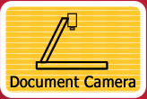 Current: Document Camera
