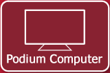 Podium PC